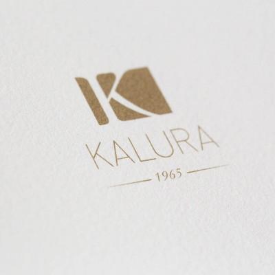 Ristorante Kalura - Immagine Coordinata