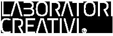 Laboratori Creativi - Comunicazione e design | Agenzia di comunicazione Reggio Calabria - Realizzazione pubblicità Reggio Calabria, realizzazione grafica Reggio Calabria, realizzazione siti web Reggio Calabria, realizzazione fotografia.